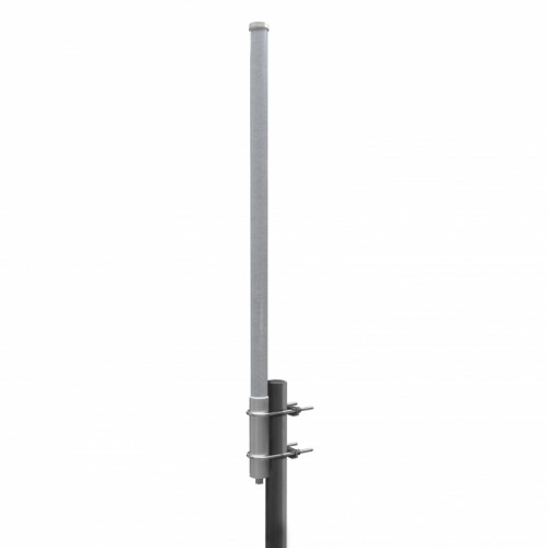 Professionele omnidirectionele high gain antenne