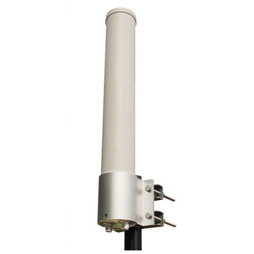 Dual Polarized MIMO antenne 13dBi  2400-2500MHz