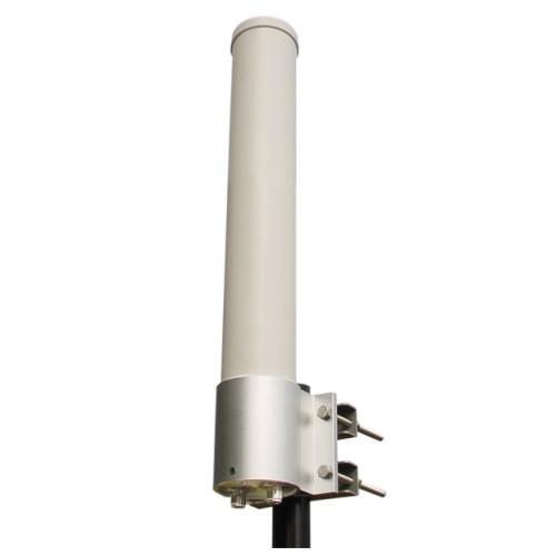 Dual Polarized MIMO antenne 13dBi 5150-5850MHz