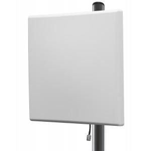 Professionele panel antenne 13dBi 760-2700 MHz