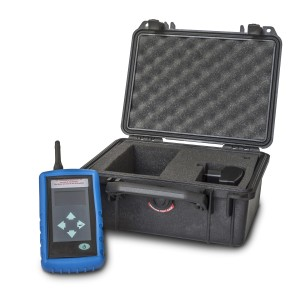 Signaal Tester 2G/3G/4G
